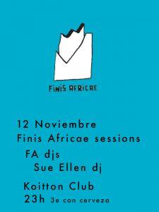 flyer-noviembre