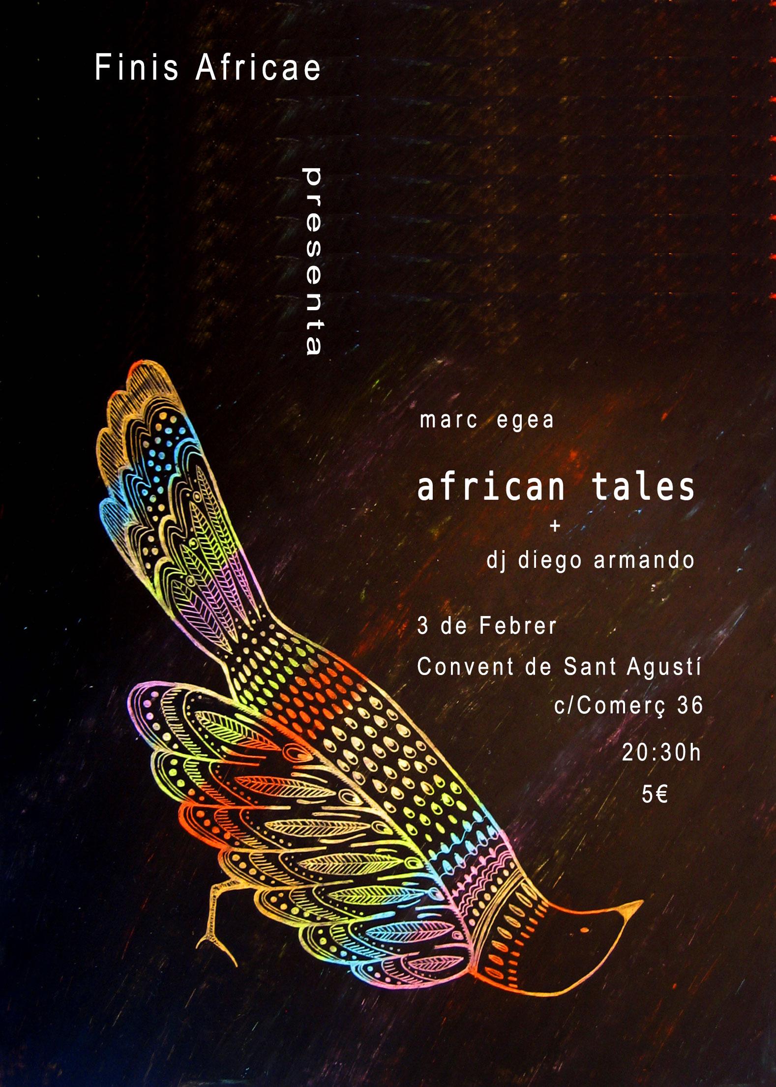 marc-egea-african-tales